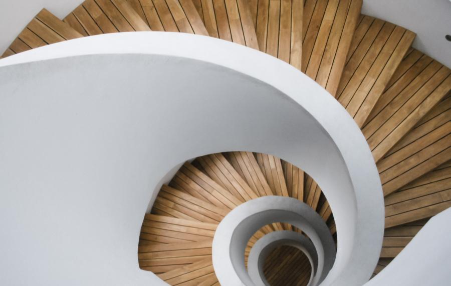 falk parkett aus frankfurt alles rund um parkett designb den und laminat leistungen. Black Bedroom Furniture Sets. Home Design Ideas